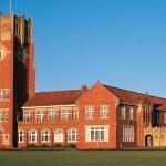 Geelong Grammar School