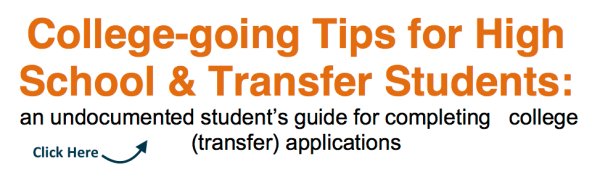 undocutransfer-guide1