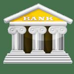 The US Bank Scholarship Program