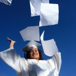 LNSF Scholarship Fund