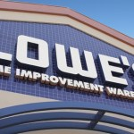 lowes scholarships