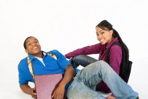 nsbe scholarships