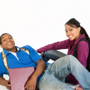 Scholarships Grants from University of Arkansas at Little Rock