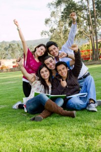 MALDEF scholarships