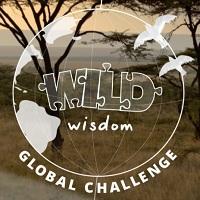 CBSE-WWF-India Wild Wisdom Global Challenge