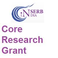 Core Research Grant