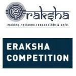 e-Raksha Competition 2021