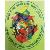 EK Janaki Ammal National Award on Taxonomy