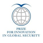GCSP Prize for Innovation in Global Security 2020