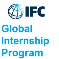 Global Internship Program