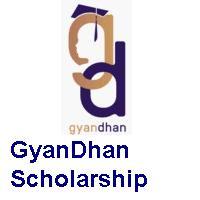 GyanDhan Scholarship 2021