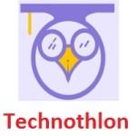 IIT Guwahati - International School Championship - Technothlon