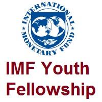 IMF Youth Fellowship Program 2021