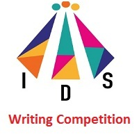 Indian Diplomacy Summit (IDS) Writing Competition