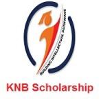Kemitraan Negara Berkembang - KNB Scholarship at Universitas Negeri Malang