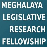 Meghalaya Legislative Research Fellowship