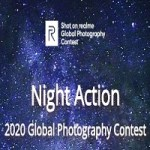 realme Global Photography Contest 2020