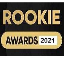 Rookie Awards 2021