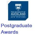 The Auckland Law School Postgraduate Awards