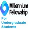 United Nations Academic Impact and MCN Millennium Fellowship 2021