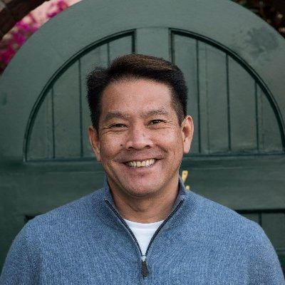 Dr. David Miyashiro