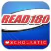 Image result for scholastic read 180