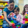 8 Tips For Volunteering At Your Little One S Preschool