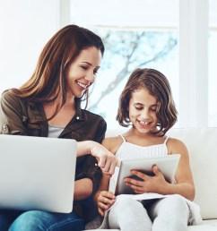 Online Summer Math Programs   Scholastic   Parents [ 1125 x 1500 Pixel ]