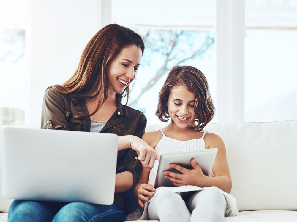 medium resolution of Online Summer Math Programs   Scholastic   Parents