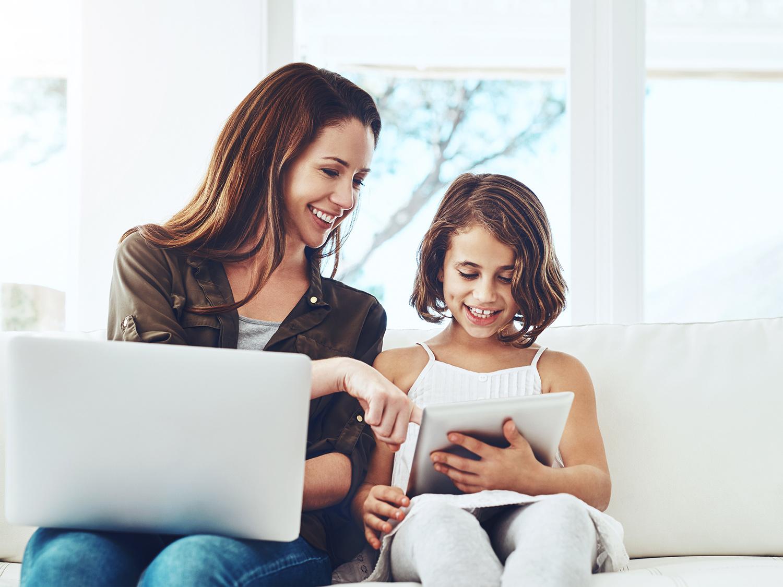 hight resolution of Online Summer Math Programs   Scholastic   Parents