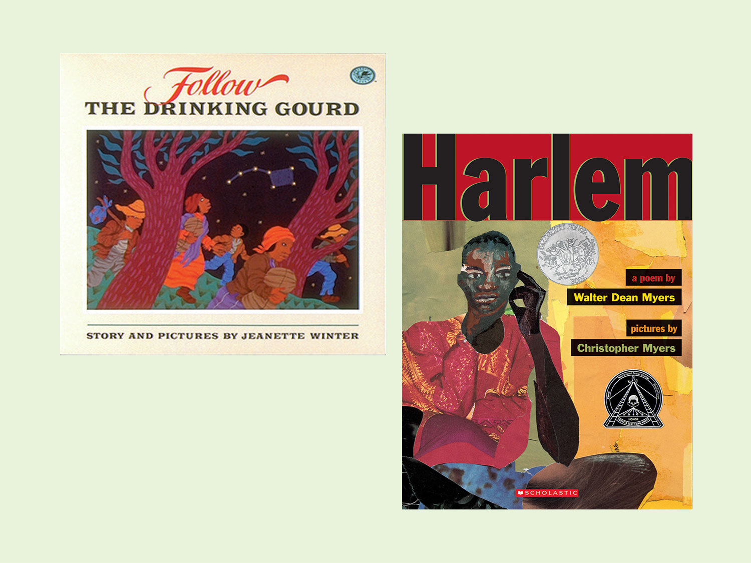 Black History Month Books For Your Elementary Schoolers