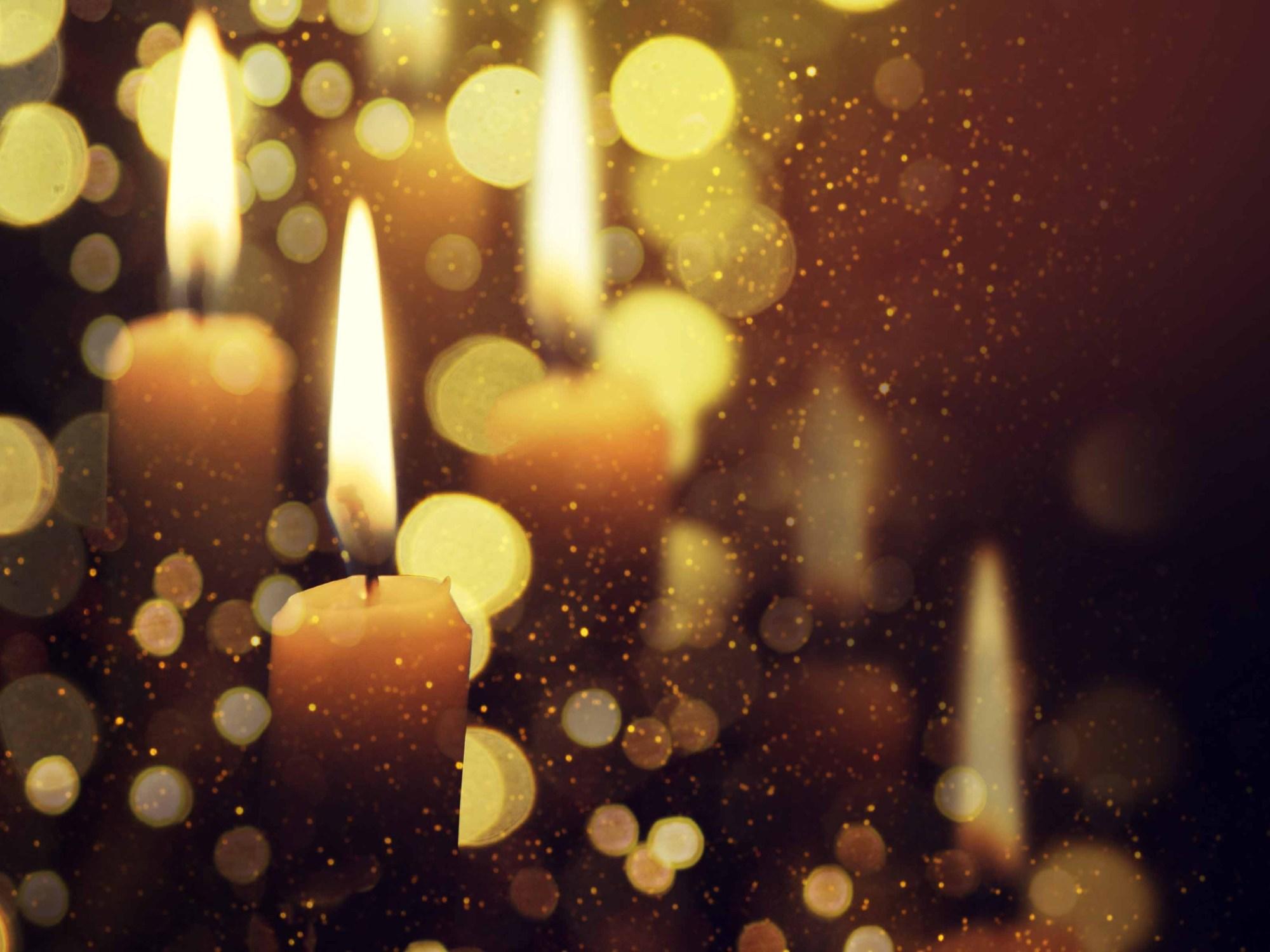 hight resolution of celebrate winter holidays