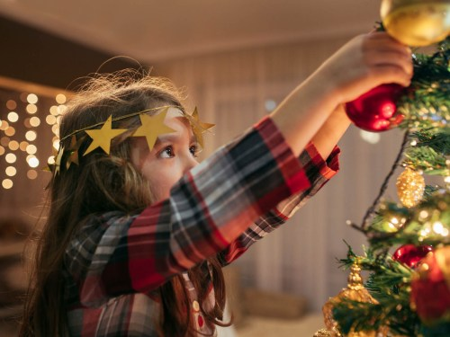 small resolution of christmas history and traditions a celebrate winter holidays activity