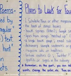 Super Simple Book Spine Poetry   Scholastic [ 1312 x 2000 Pixel ]