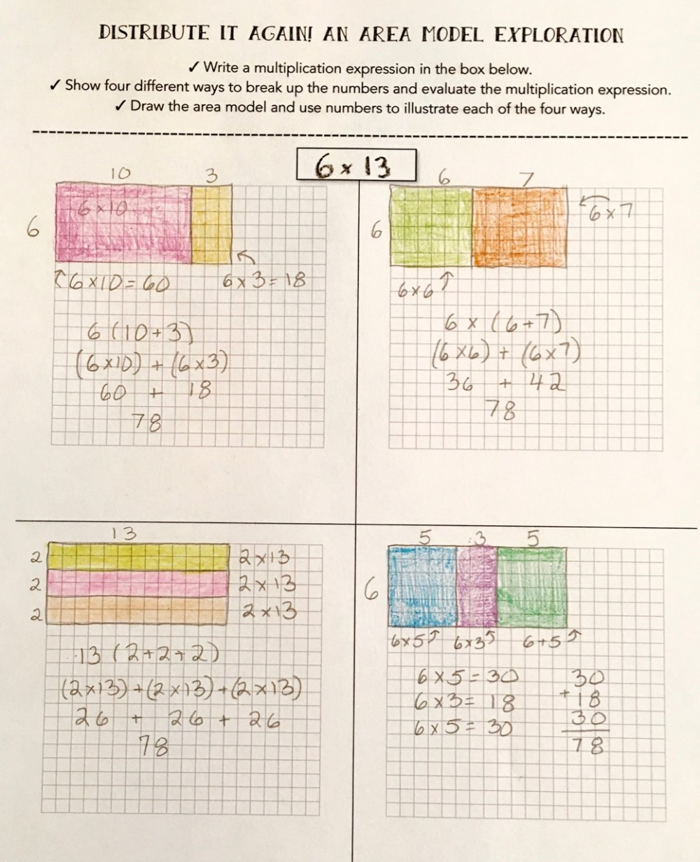medium resolution of this reinforces the importance of flexibility when thinking about numbers and allows students to personalize their strategies
