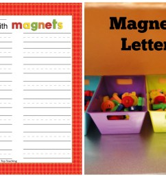 10 Spelling and Sight Words Center Activities   Scholastic [ 1443 x 2179 Pixel ]