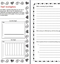 5 Fun Learning Activities for Valentine's Day   Scholastic [ 735 x 1152 Pixel ]