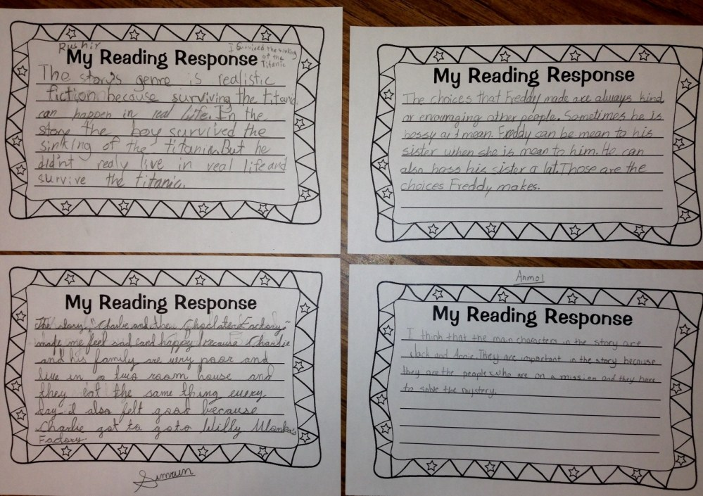 medium resolution of Guided Reading Prompts and Questions to Improve Comprehension   Scholastic
