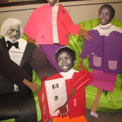 Bean Bag Chairs For Boys Steelcase Leap Chair V2 Black History Month And Presidents' Day Biography Reports | Scholastic