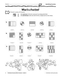 Critical Thinking Activities for Fast Finishers and Beyond ...