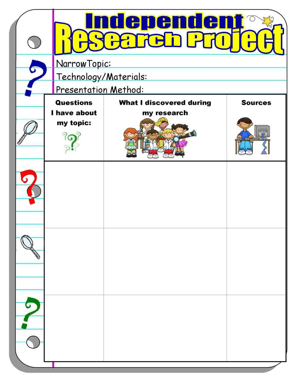 medium resolution of Critical Thinking Activities for Fast Finishers and Beyond   Scholastic