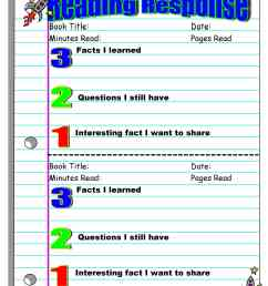 Investigating Nonfiction Part 3: Independent and Guided Reading   Scholastic [ 3300 x 2550 Pixel ]