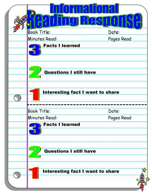 small resolution of Investigating Nonfiction Part 3: Independent and Guided Reading   Scholastic