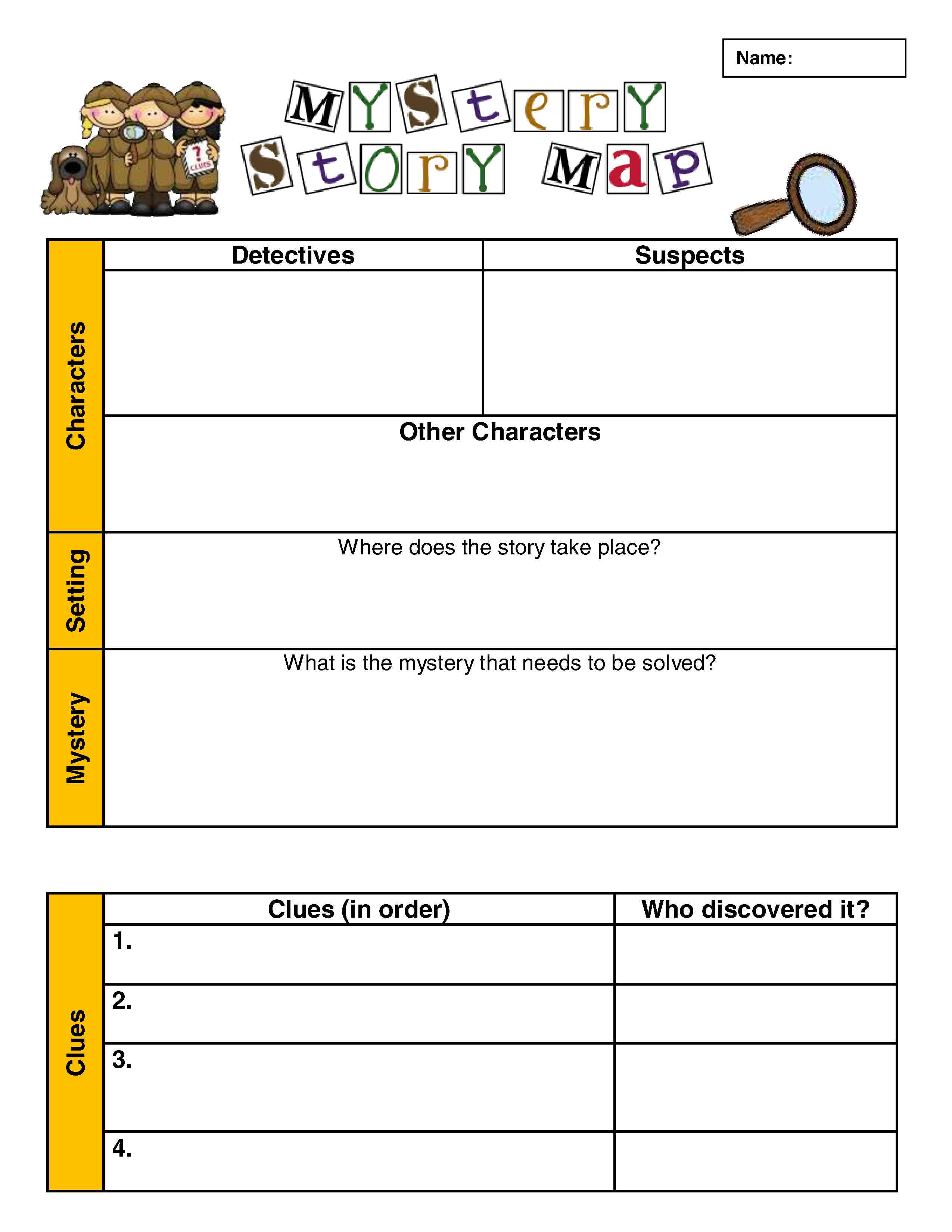 Worksheet Elements Of A Short Story Worksheet Worksheet
