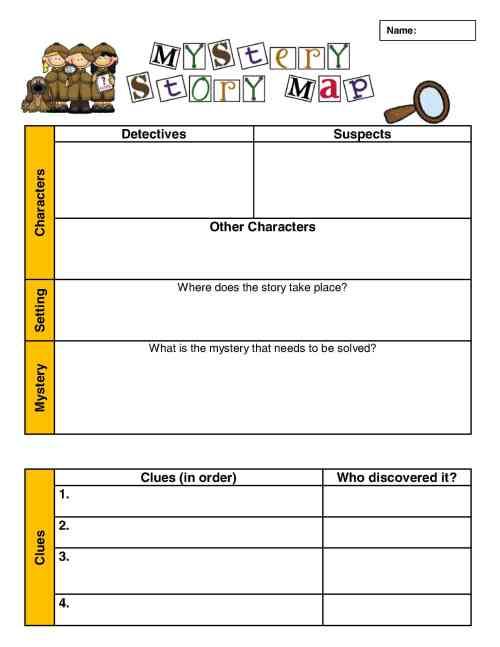 small resolution of worksheet elements of a story worksheet grass fedjp printable plot diagram short story plot diagram example