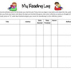 Reading Response Forms and Graphic Organizers   Scholastic [ 2550 x 3300 Pixel ]
