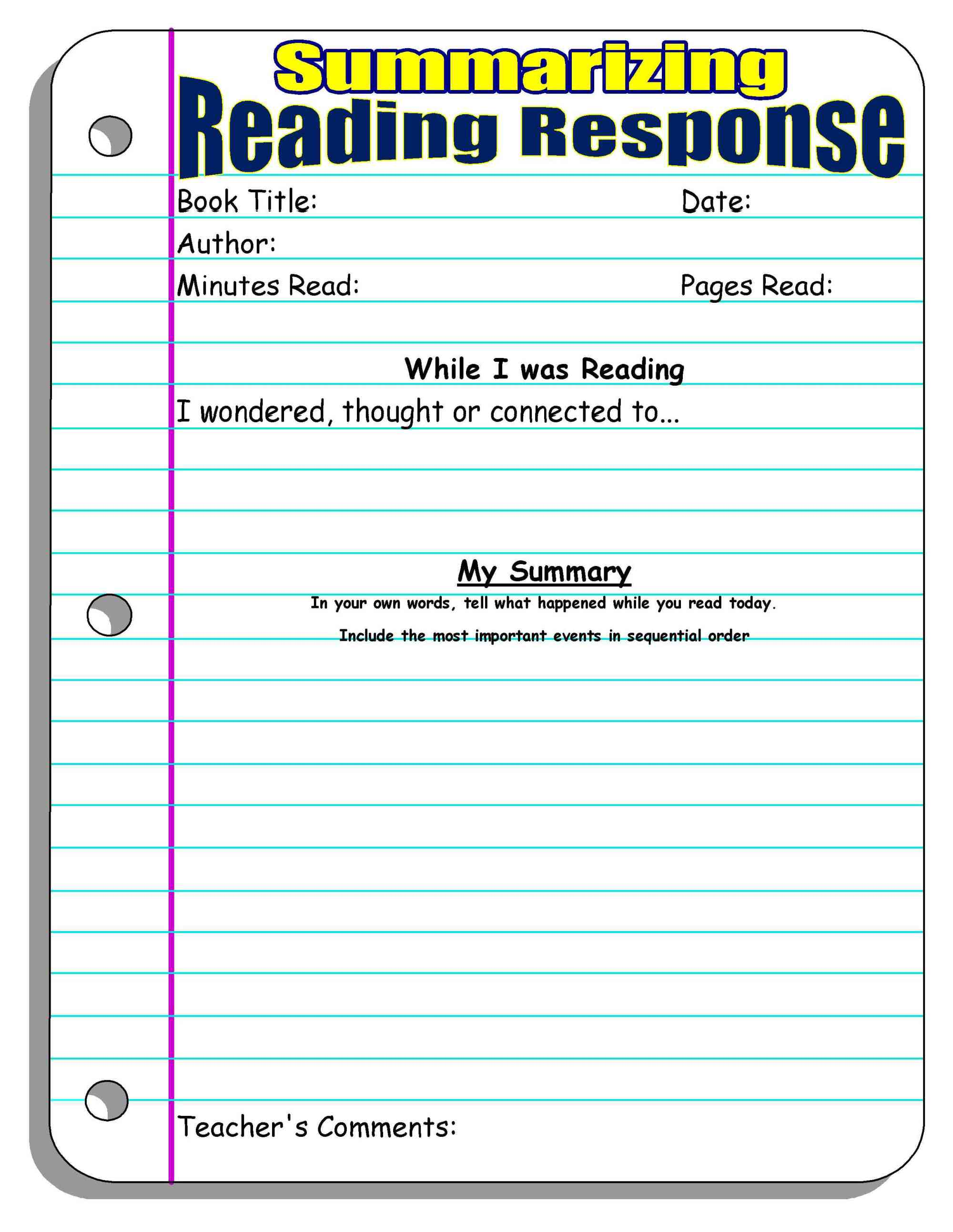 hight resolution of Instant Lesson Plans For Any Book (Perfect for Substitutes!)   Scholastic