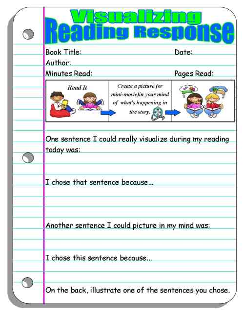 small resolution of Instant Lesson Plans For Any Book (Perfect for Substitutes!)   Scholastic