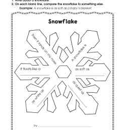 get crafty with your common core reading this holiday preschool venn diagram ideas venn diagram for [ 2550 x 3300 Pixel ]