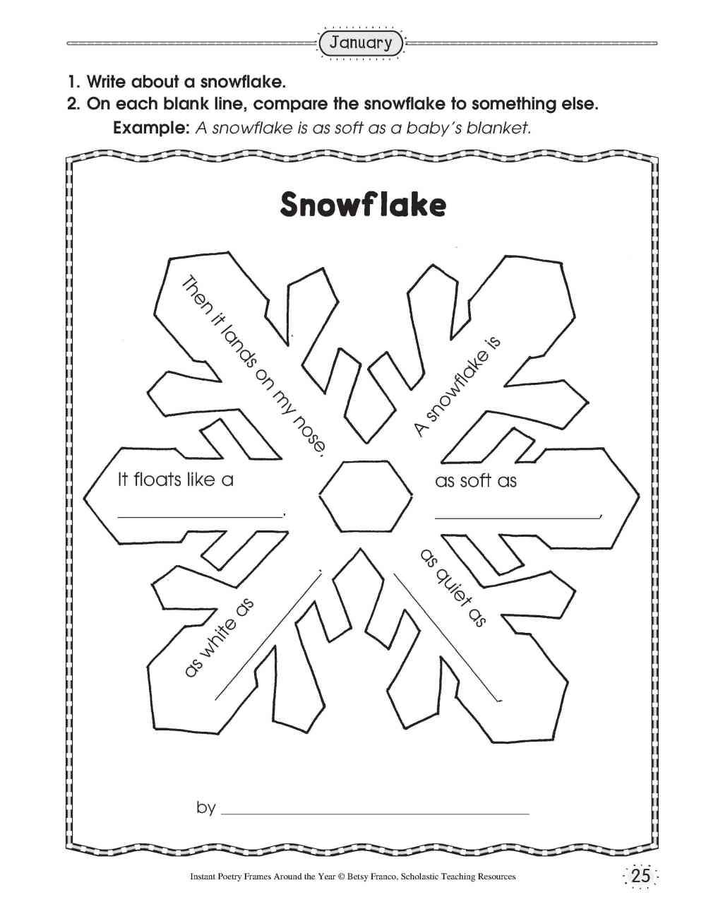 medium resolution of get crafty with your common core reading this holiday preschool venn diagram ideas venn diagram for